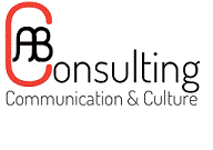 AlphaBeta Consulting International, communication et culture